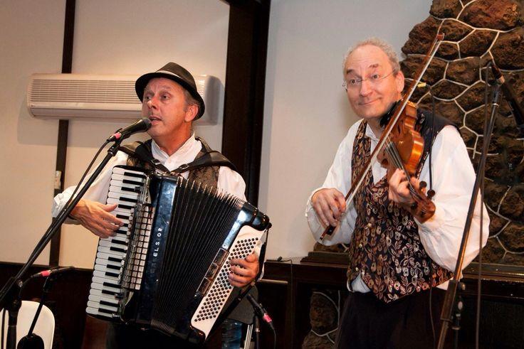 Good fun, good music!  Fairbridge Festival 2014  https://www.facebook.com/FolkworldFestival
