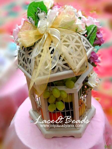 Best images about Wedding: Gift Box (Seserahan) on Pinterest Gifts ...