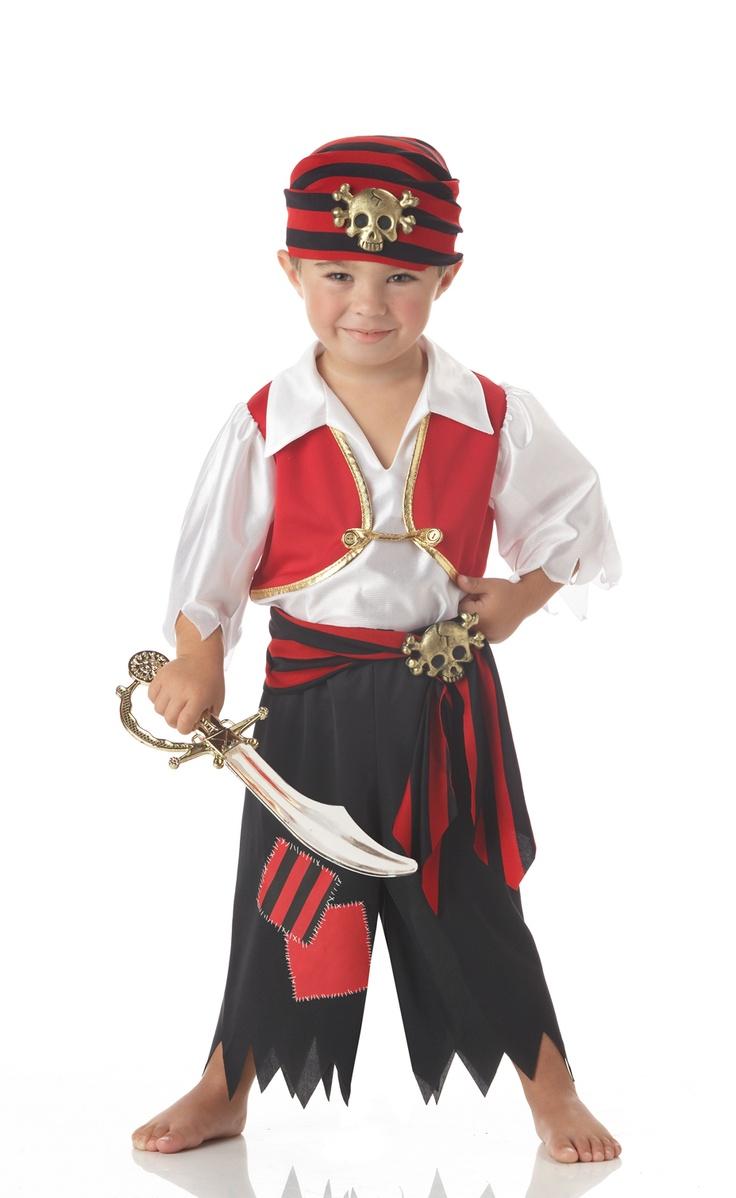 53 best Toddler Halloween Costume images on Pinterest