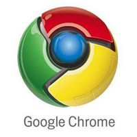 Download free Google Chrome  32 and 64 Bitfor your Windows on PC. it is full offline standalone setup having full compatibility with 32 and 64 bits windows. for more details please read following overview. Google Chrome Overview Google Chrome File Hippo is an amazing and superb browser in the current scenario. this has become the brand
