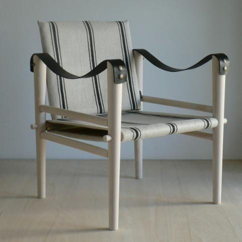 9 best la mericaine images on pinterest cape capes and color blocking. Black Bedroom Furniture Sets. Home Design Ideas