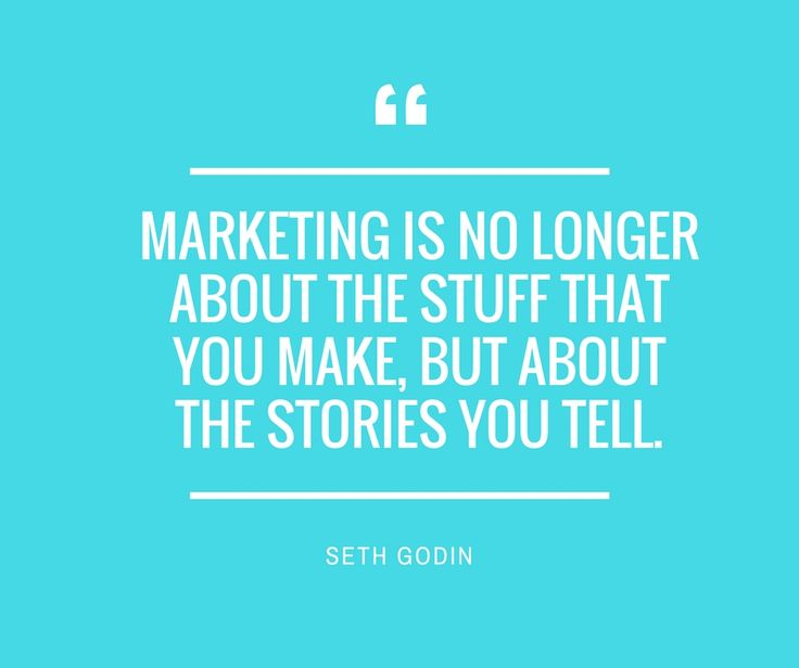 Marketing Quotes Famous: 11 Best Marketing Quotes Images On Pinterest
