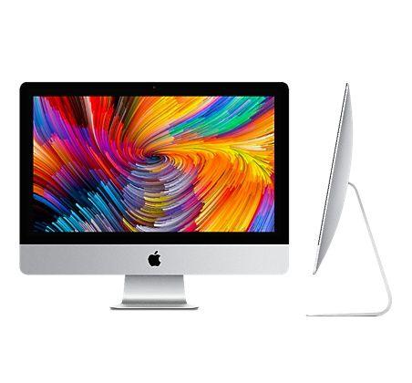 Koop een iMac - Apple (NL)