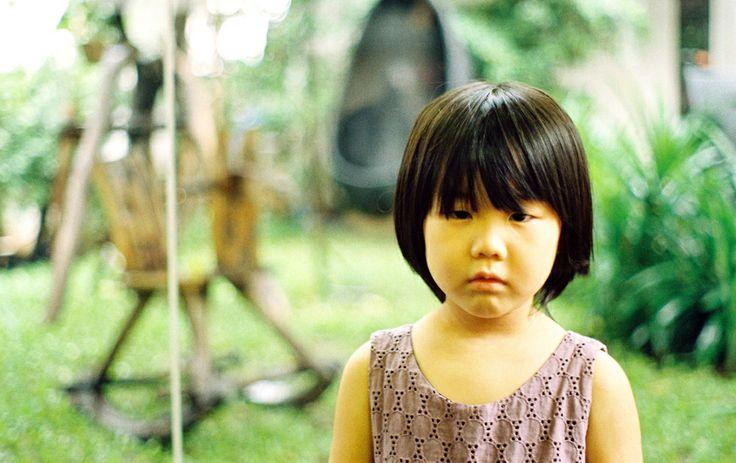 내가 태국에서 만난 사람들 #2.