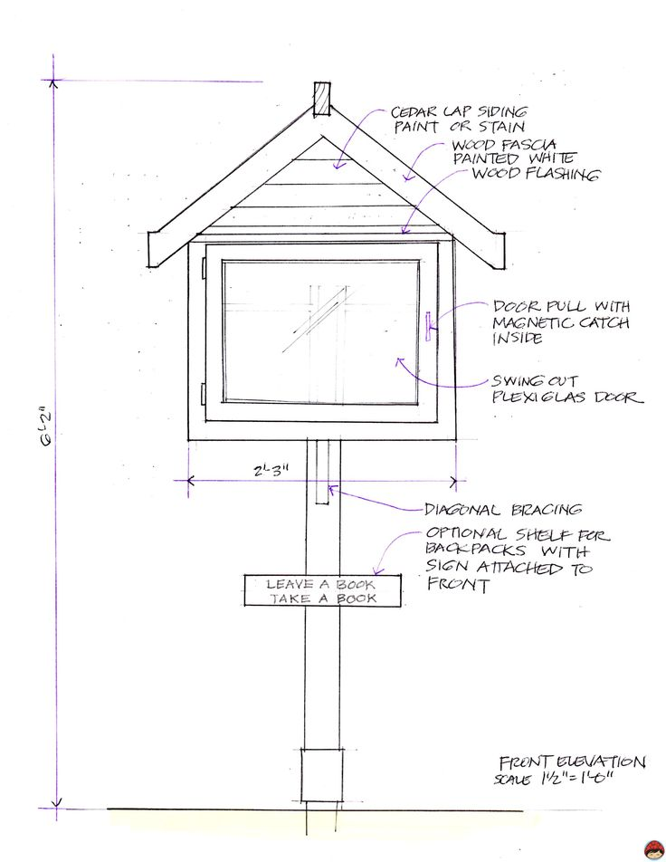75 best library plans instructions and ideas images on pinterest 75 best library plans instructions and ideas images on pinterest free library bookshelf ideas and library books ccuart Gallery
