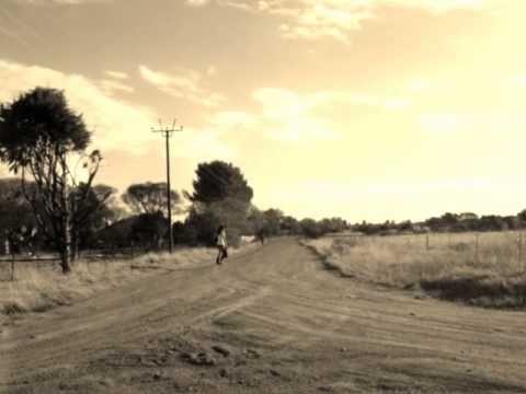 timbaktu music video