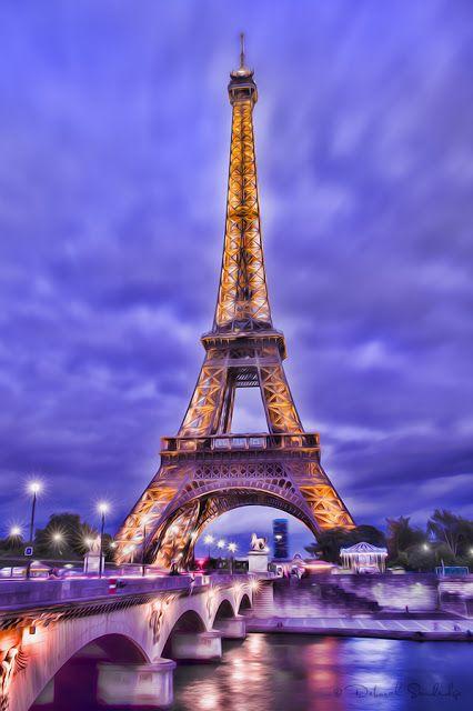 Citaten Over Parijs : Beste ideeën over mobiele telefoon achtergronden op