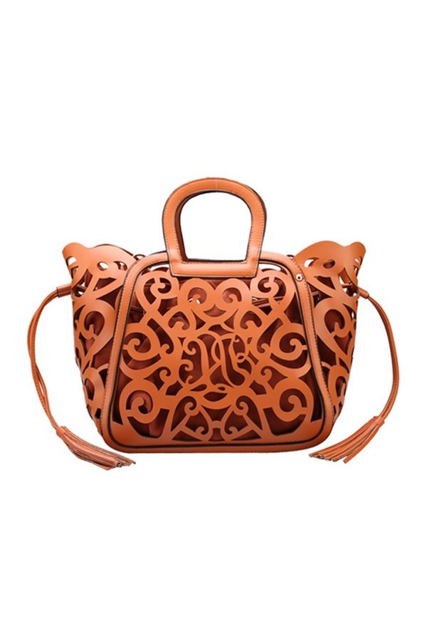 ce8f2556f56d Discover women s fashion bags   purse of your own style with OASAP. Look to  a wide range of latest fashion handbags