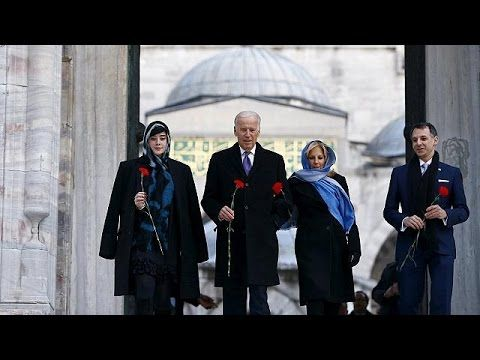 Why has Turkish Foreign Policy Gone Rogue & What does it mean for the US? - http://www.juancole.com/2016/01/why-has-turkish-foreign-policy-gone-rogue-what-does-it-mean-for-the-us.html
