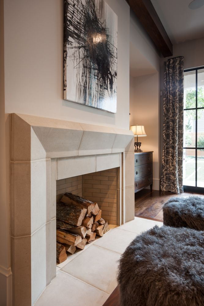 cast stone fireplace mantels toronto fireplaces and overmantels surrounds chicago