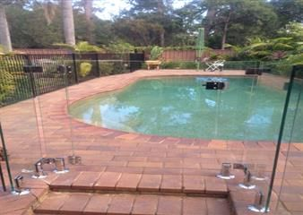 For getting quality Frameless glass pool Fencing depends on how much you are willing to spend money. If you are budgets is good, then you can hire budgets, agency for Frameless glass pool fencing to make your swimming pool awesome look?