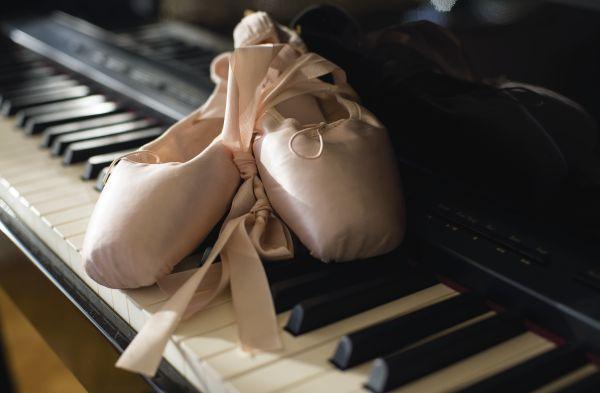 Mary Kay Colombia  Zapatillas Ballet   #MomentoExtraordinario #CleverMaryKay #MaryKayColombia #MaryKay