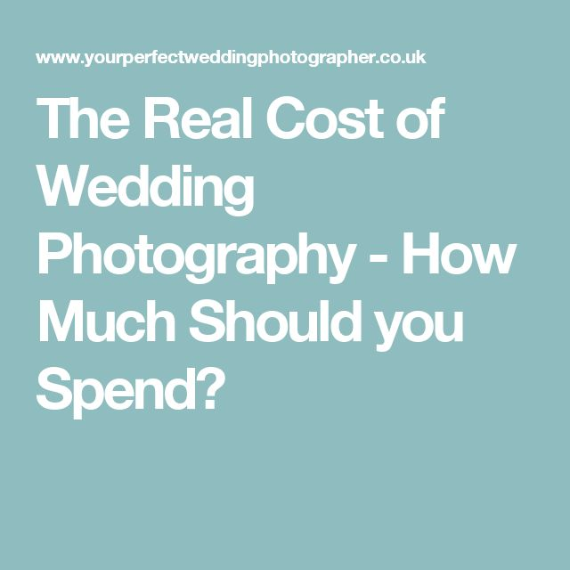 16 best to the club we go images on pinterest party for How much do you charge for wedding photography