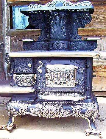 Google Image Result for http://4.bp.blogspot.com/_ft822rDlu5Q/TL_n1aLZtPI/AAAAAAAACJ8/xO9gJS5WvYc/s1600/Antique-stoves-04.jpg