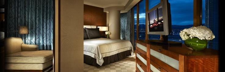 245 best all things vegas images on pinterest las vegas nevada vegas vacation and aquarium Las vegas hotels with 3 bedroom suites