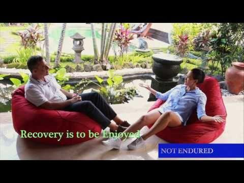 Drug Rehab Bali | Drug Rehabilitation, Ice Addiction Treatment - Bali, Indonesia