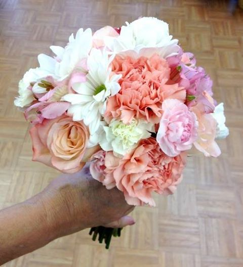 39 best Flowers images on Pinterest Florists Phoenix and Gift shops