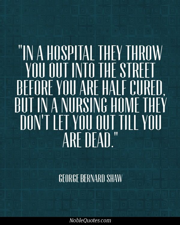 "a discussion of freedom by shaw essay Utilitarianism, kantian ethics, natural rights theories, and religious ethics a ""utilitarian"" argument, in the strict sense, is one what alleges that we ought to do."