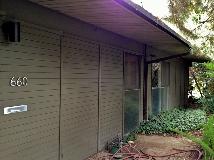 411 Best Images About Ideas For A Mid Century Modern Style Home On Pinterest Garden Ideas Mid