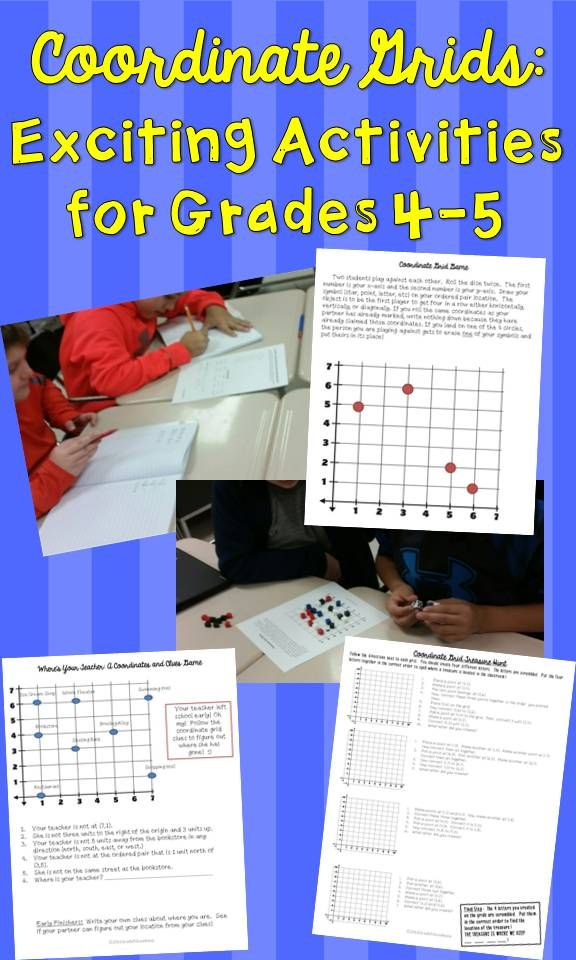 367 best 5th grade math images on pinterest school teaching coordinate grids fun elementary teaching ideasteaching mathelementary fandeluxe Choice Image