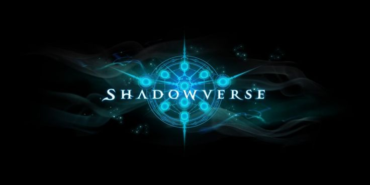 Shadowverse Hack & Cheats