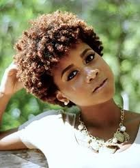 haircuts for curly hair pictures best 25 afro ideas on afro styles 4243