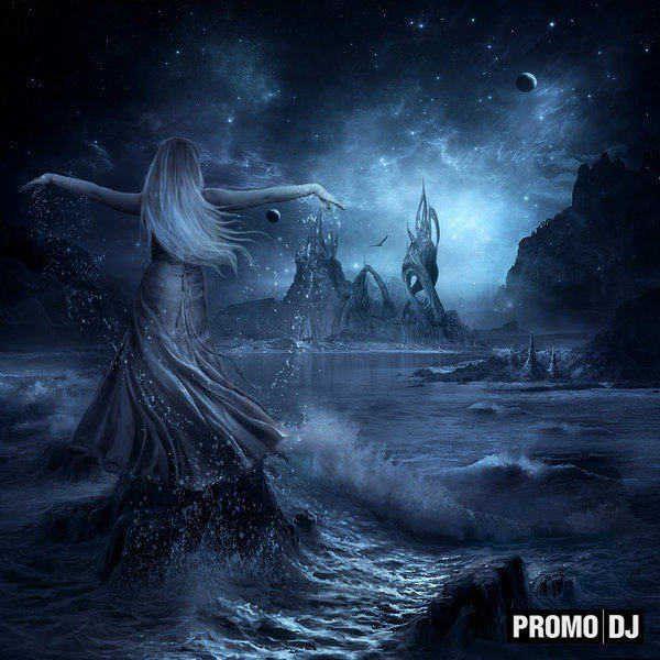 "#MixCloud #Trance #Music Check out ""DJ Atmosfera-Vocal Trance Collection(Mix)"" by DJ Atmosfera) on Mixcloud"