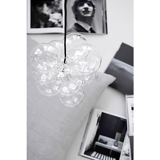 House Doctor hanglamp? Bestel nu bij wehkamp.nl