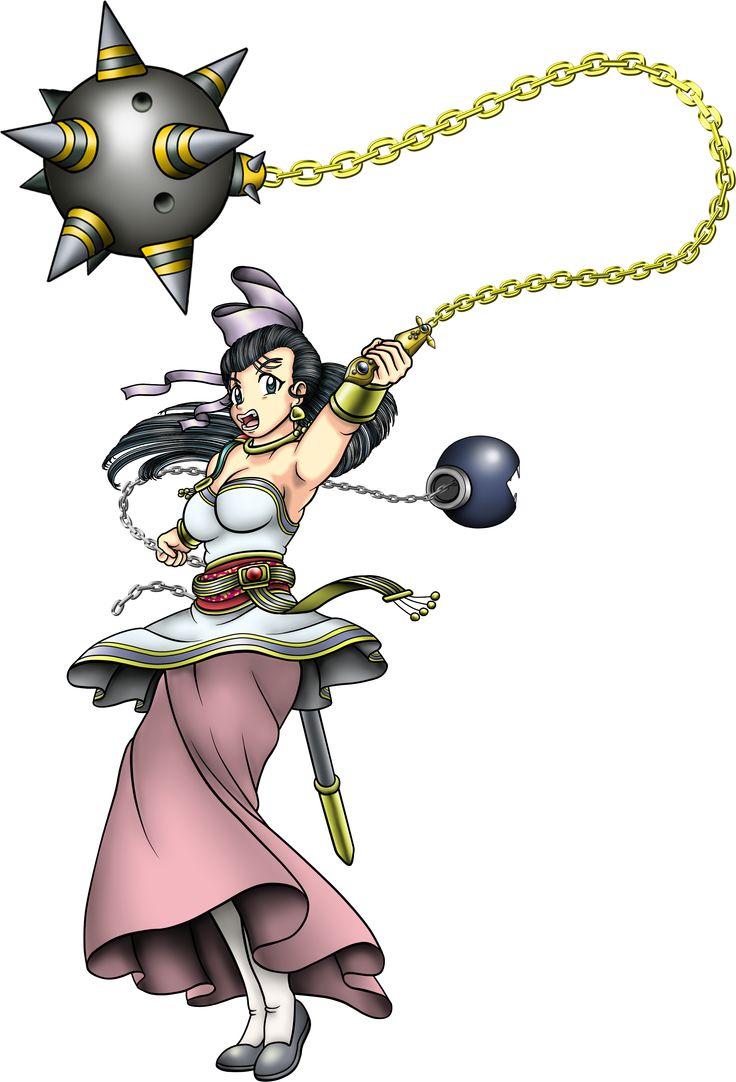 Professormegaman Dragon Quest Dragon Quest 5 Dragon Quest V  Flora Flora Briscoletti Nera Nera Briscoletti Flail of Destruction Chain Chomp Chomp Super Mario Bros Remake Concept Arts :V #Briscoletti #Flora #FloraBriscoletti #Nera #NeraBriscoletti #DragonQuest5 #DragonQuestV #DragonQuest #Dragon #Quest #ChainChomp #Chomp #SuperMarioBros  フローラ ドラクエ ドラクエ5 ドラクエV ドラゴンクエスト ドラゴンクエスト5 ドラゴンクエストV