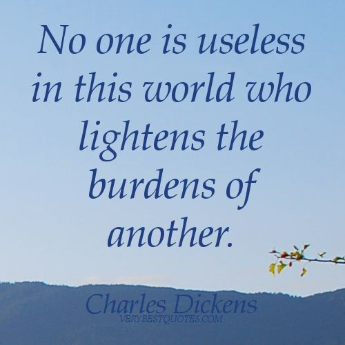 Quotes About Helping Others Custom 8 Best Beautiful Quotes Images On Pinterest  Helping Others Quotes