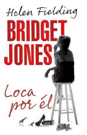 Los años pasan, Bridget Jones rondando los 50, está viuda, con dos hijos y sigue buscando pareja.