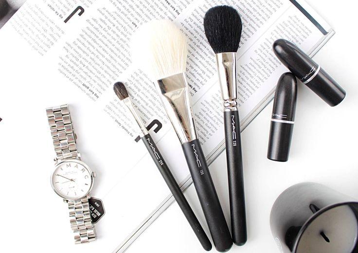 MAC_børster_234_135_129_anmeldelse_makeup_pensler_anmeldelse