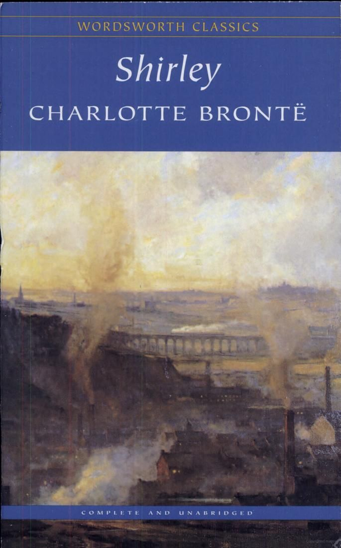 answering questions about the novel jane eyre by charlotte bronte Free essay: charlotte bronte's jane eyre represents the role of women in the   but also her apparent confidence in honestly answering questions which one  would usually  the novel jane eyre by charlotte bronte is a very interesting  book.