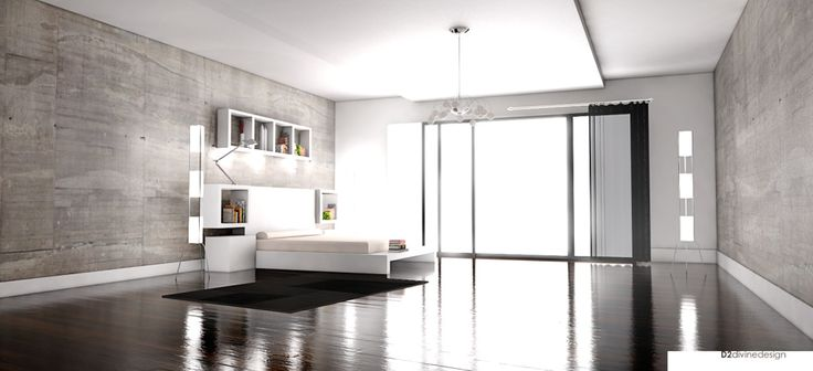 Vray Vs Lumion Interior Renderv Ray 3 Hr Render