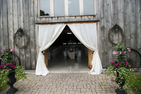 29 best prince edward county images on pinterest ontario