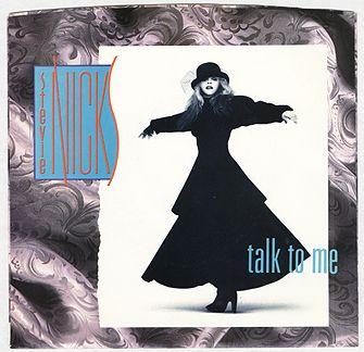 65 Best Stevie Nicks Album Art Images On Pinterest