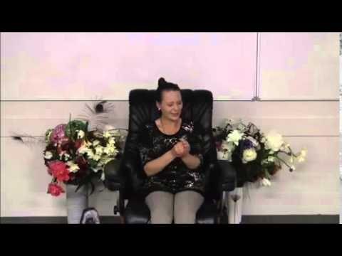 KRYON - Awakening the Spiritual Heart & Meditation to open the Heart - P...