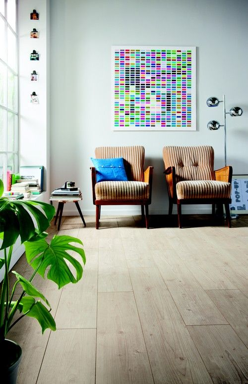 11 best Salon images on Pinterest Living room, Home ideas and Wood