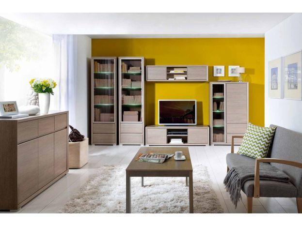 Obývací sestava Rodez