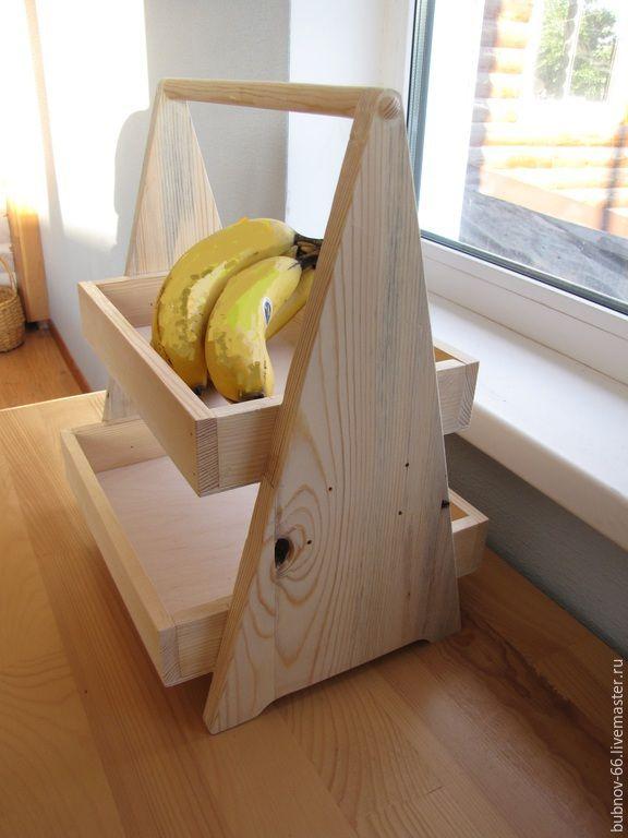 Заготовки из дерева для декупажа купить дешево