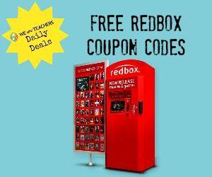 Blockbuster free rental coupon printable