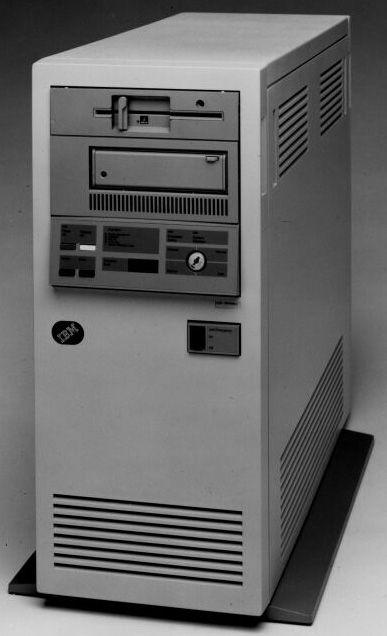 An IBM AS/400 ||| SQLPHP.COM Software Development Denmark - special SEO…