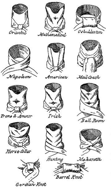 foulardism | essential for the afficionado of darkedelism