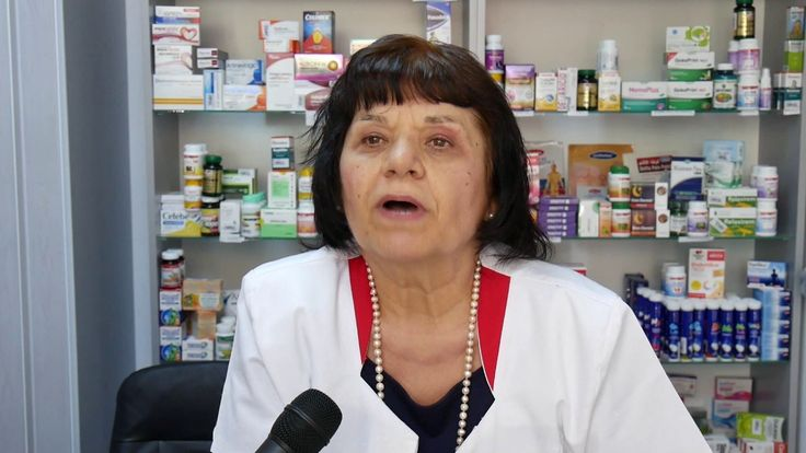 """Cercetător şi inventator de medicamente! Prepară rapid """"antibioticul săracului"""". Cel mai bun leac natural pentru plămâni şi infecții respiratorii!"""