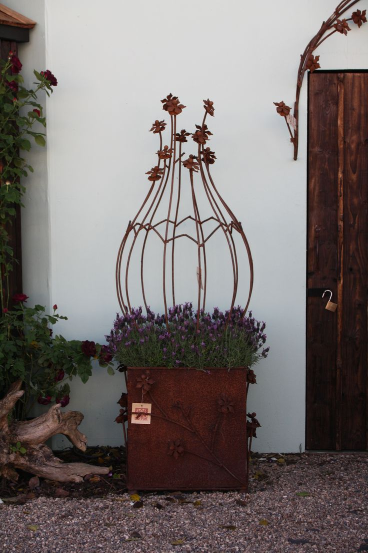 best garden images on pinterest arbors arbour seat and