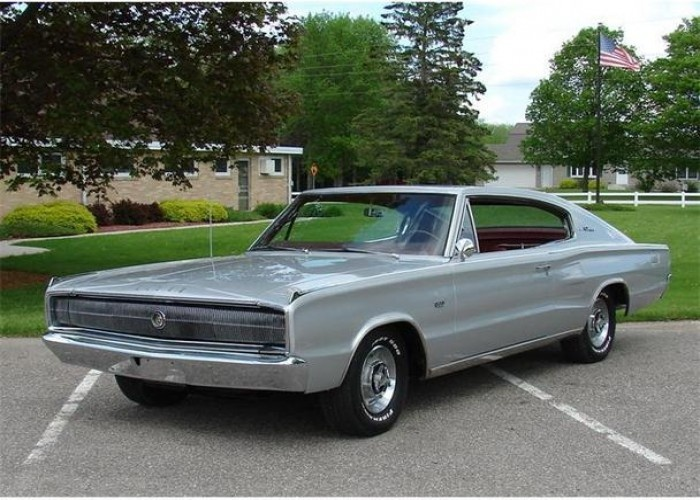 26 best images about 1966 dodge charger on pinterest cars muscle and minnesota. Black Bedroom Furniture Sets. Home Design Ideas