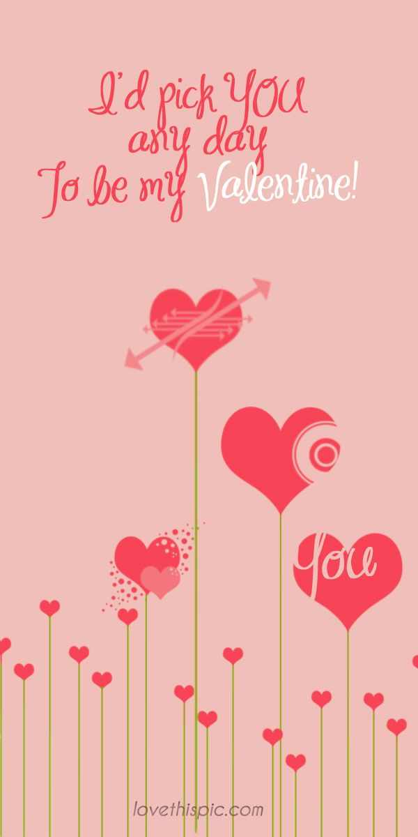 The 25+ best Cute valentine quotes ideas on Pinterest | DIY ...