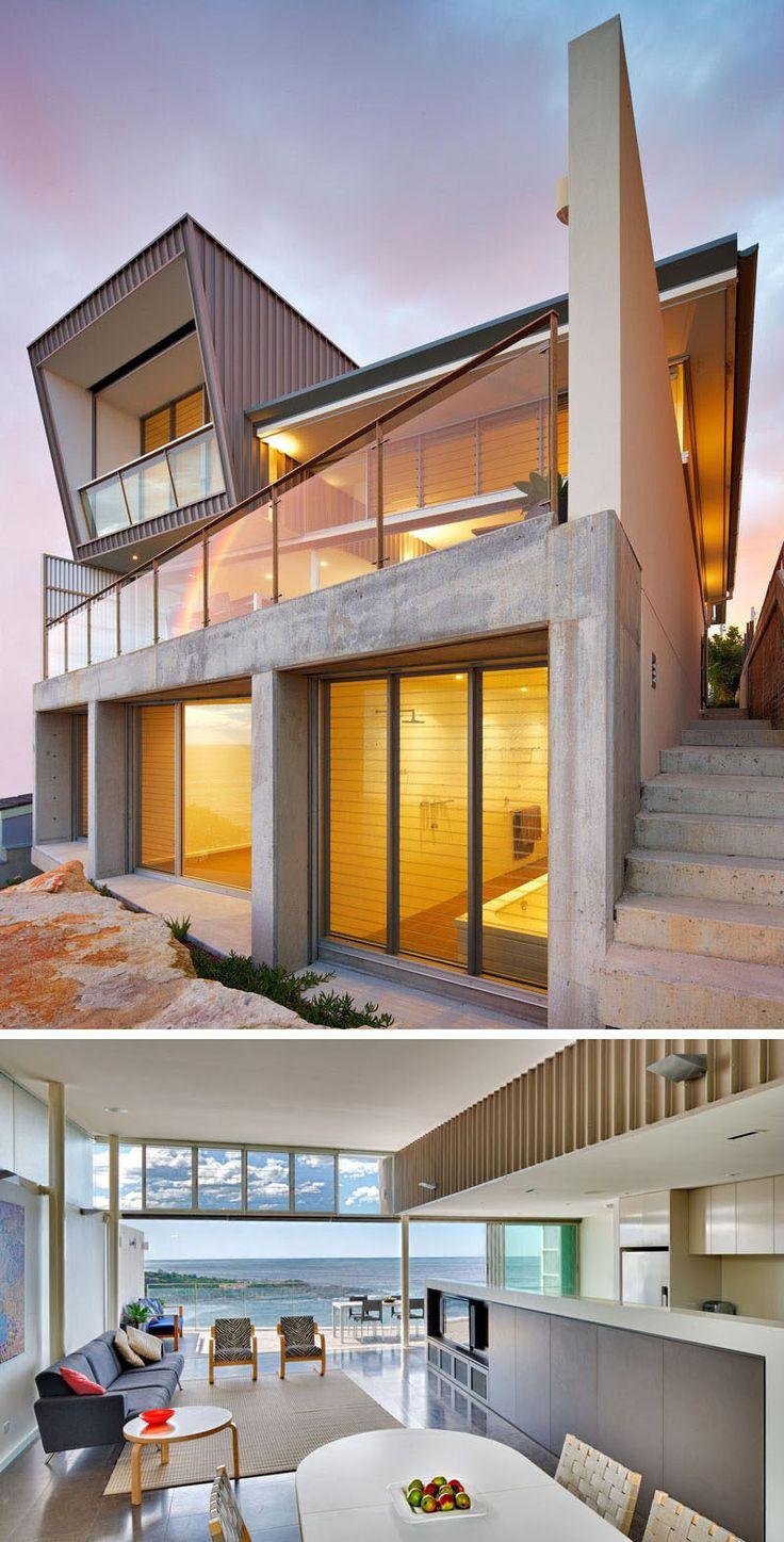 109 best Architecture - Australian design images on Pinterest ...