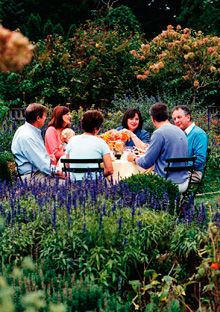41 best At Home images on Pinterest Ina garten Barefoot