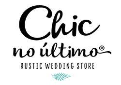 loja.chicnoultimo.com promocao-semana-ct-18b2f3